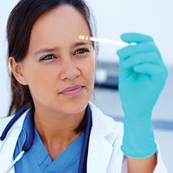 pH Тест ленти за измерване на вашето рН