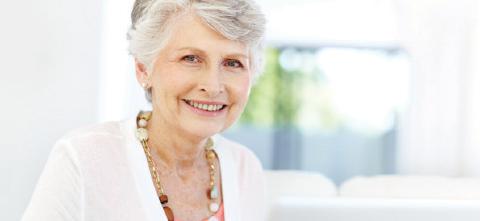 калции за здрави кости