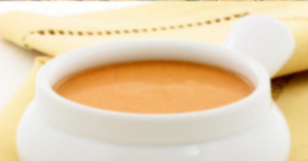 доматена супа, рецепти за здраве, здравословни рецепти, алкални рецепти