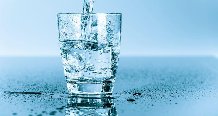 Ползи от алкалната вода при ракови заболявания