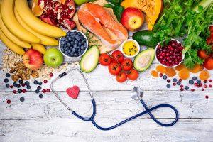 алкална диета рак