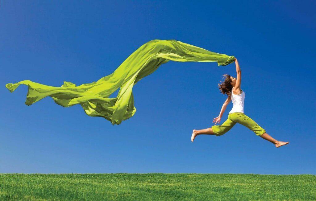 Ползите от алкалните минерали за pH баланса на тялото ни