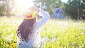 10 лесни начина за борба със стреса