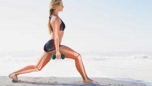 Най-добрата диета за здрави кости и стави